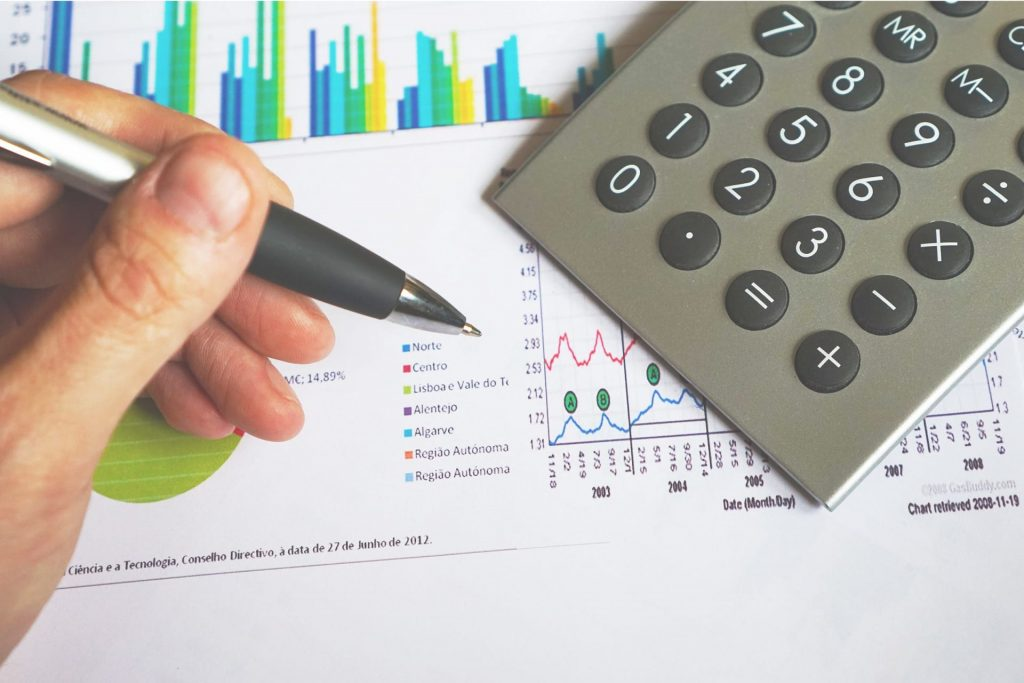kondisi keuangan asuransi