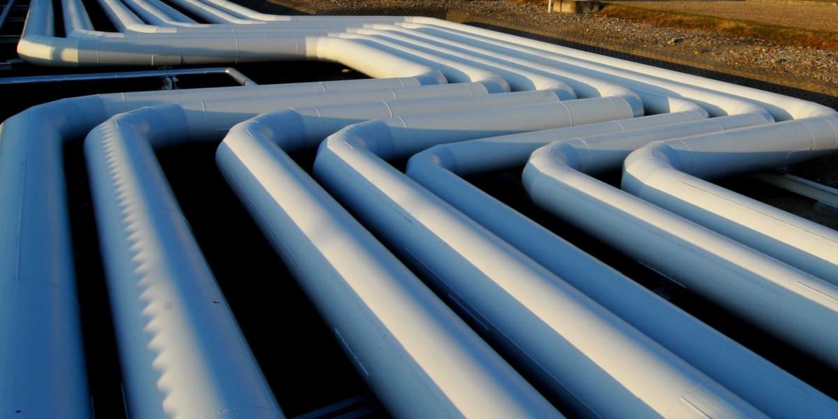 Perbedaan Pipa PPR dan PVC
